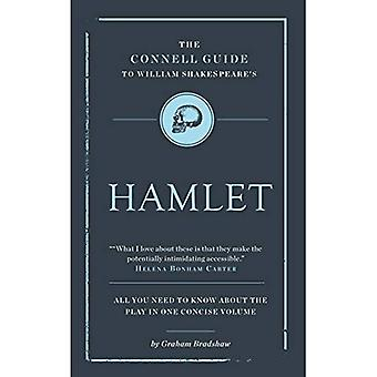 The Connell Guide to Shakespeare's Hamlet