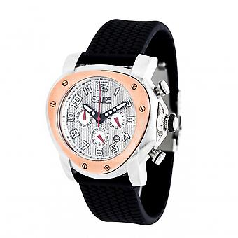 Equipe E207 Grille Mens Watch
