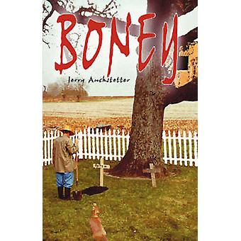 Boney door Auchstetter & Jerry