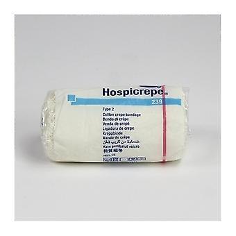 Hospicrepe 239 5Cmx4.5M 915557 12
