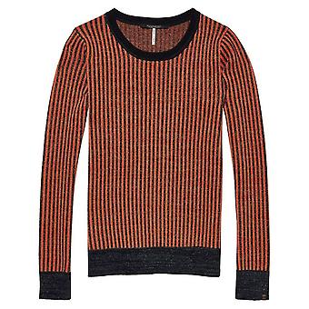 Maison Scotch Sweater 148503