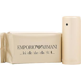 Giorgio Armani Emporio ze Eau de Parfum 30ml EDP Spray voor vrouwen