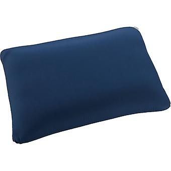 VANGO COMFORT FOAM PILLOW