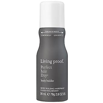 Living Proof Perfect Hair Day Body Builder 2.8oz / 98ml