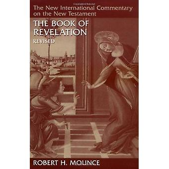 The Book of Revelation (3rd Revised edition) by Robert H. Mounce - 97