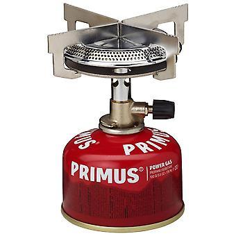 Primus Silver Mimer Stove