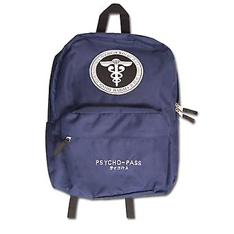 Backpack - Psycho-Pass - Mark Toys Anime Licensed ge11641