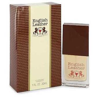 English Leather By Dana Cologne Spray 1 Oz (men) V728-543509