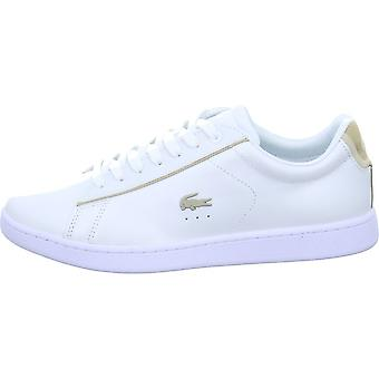Lacoste Carnaby Evo 735SPW0013216 universal all year women shoes