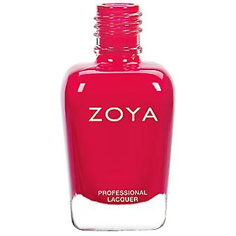 Zoya Party Girls 2017 Nail Polish Collection - Sheri (ZP922) 15ml