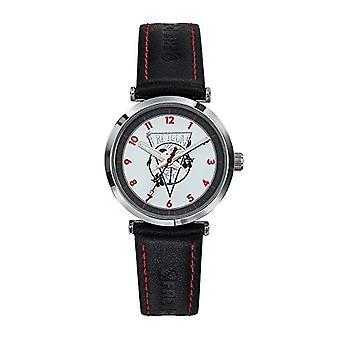 Freegun Unisex watch ref. EE5239