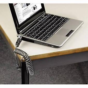 Hama Laptop security lock Combination lock