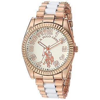 U.S. Polo Assn. Donna Ref watch. USC40125