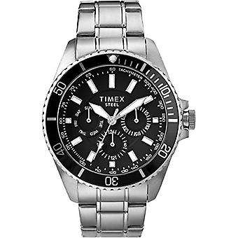 Timex Orologio Uomo Ref. TW2T58900JT