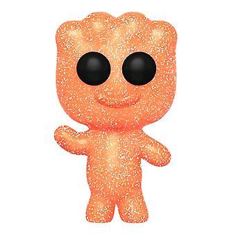 Sour Patch Kids Orange Pop! Vinyl