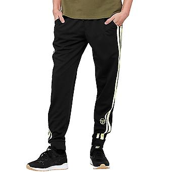 Sergio Tacchini Men Damarindo Archivio Tracksuit Track Pants Bottoms Joggers