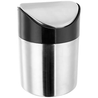 Judge Kitchen, Mini Worktop Bin
