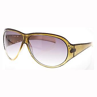 Seafolly Sunglasses Zodiac