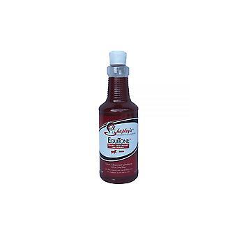 Shapleys Equitone Red Tones Shampoo 32oz