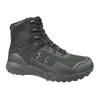 Under Armour Valsetz RTS 3021034001 universele winter mannen schoenen