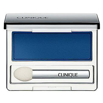 Clinique All About Shadow Eyeshadow soft shimmer 2.2 gr