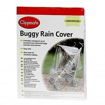 Clippasafe Universal Rain Sail Buggy