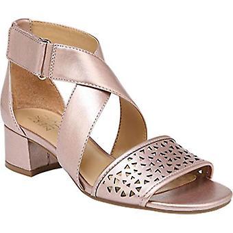 Naturalizer Kvinnor & apos, adaline 2 strappy sandaler