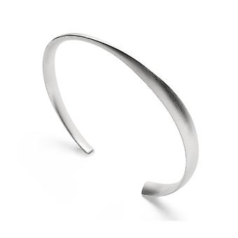 Bastian Inverun Bracelet, Bangle Women BI-27550