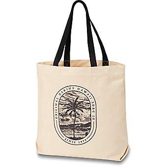 Dakine 365 Tote 21 L Backpack Bag