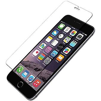 Aimo Wireless Tempered Glass Screen Protector for iPhone 6/6s/7/8 (4.7-inch), 0.3mm - Clear