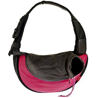 Ferribiella ryggsekk Bag 48X14X28Cm 5Kg