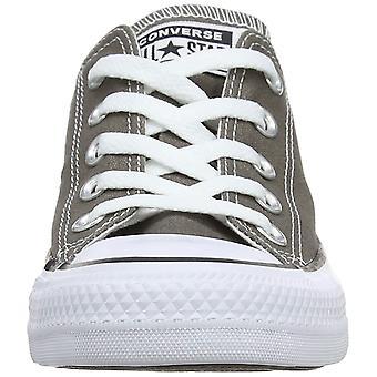 Wszystkie damskie Converse Star II OX niskie Top koronki do moda trampki