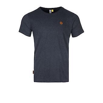 Alife e Kickin MaddoxAK T-Shirt Uomo Camicia A Maniche Brevi Camicia L-3XL
