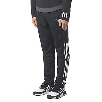 Adidas Originals White Mountaineering Track BQ4120 universal all year men trousers