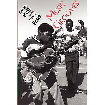 Music Grooves by Keil & Charles