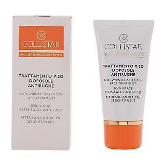Anti-wrinkle Treatment After Sun Collistar (50 ml)