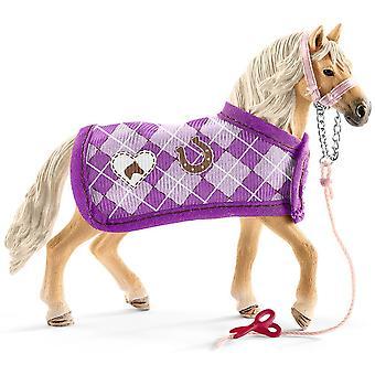 Schleich 42431 Horse Club Sofia S Création de Mode