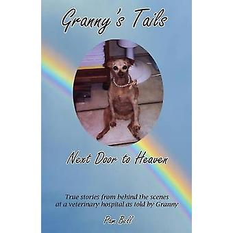 Grannys Tails por Bell & Pam