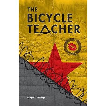 The Bicycle Teacher by Jefferys & Campbell