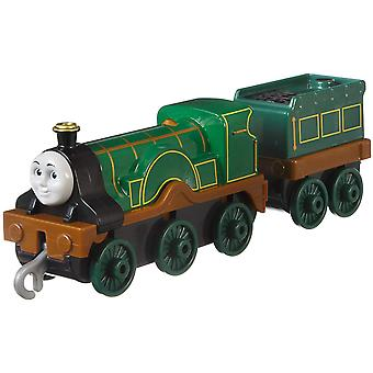 Thomas and Friends FXX19 Track Master Die-Cast Emily