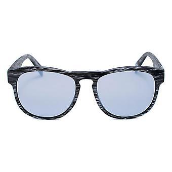 Unisex Sunglasses Italia Independent 0902-BHS-077 (ø 54 mm) Grey (ø 54 mm)