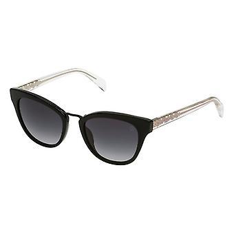 Dames' Zonnebril Tous STOA06-510700 (ø 51 mm)