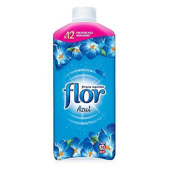 Flor Blau konzentriert Stoff Conditioner 1,5 L (70 Washes)/x1