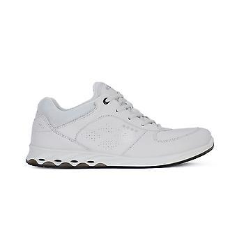 Ecco Wayfly 83521301007 universal all year women shoes