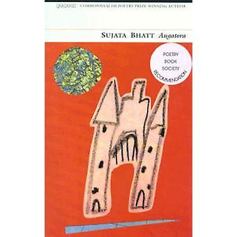Augatora door Sujata Bhatt - 9781857543810 boek