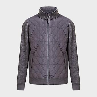 Nieuwe Brasher Men's Branstree Jacket Grey