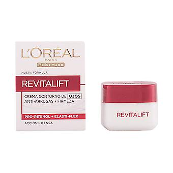 Eye Contour Revitalift L'Oreal Make Up/15 ml