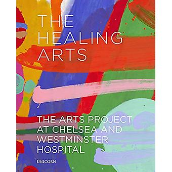 The Healing Arts - The Arts Project at Chelsea and Westminster Hospita