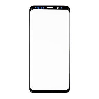 Für Samsung Galaxy S9 Plus - SMG965 - LCD Glasobjektiv