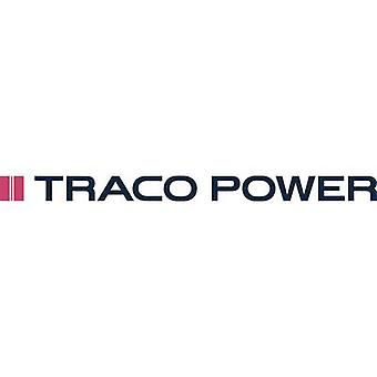TracoPower TCK-044 الاستقرائي